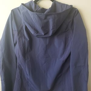 Columbia Jackets & Coats - NWT Columbia Jacket